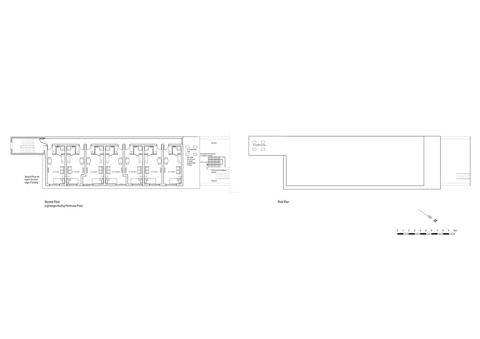 03 - Second_Floor - Roof Plan.jpg